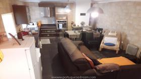 Image No.16-Ferme de 6 chambres à vendre à Figueiró dos Vinhos