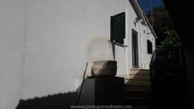 Image No.30-Ferme de 6 chambres à vendre à Figueiró dos Vinhos
