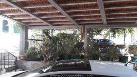 Image No.31-Ferme de 6 chambres à vendre à Figueiró dos Vinhos