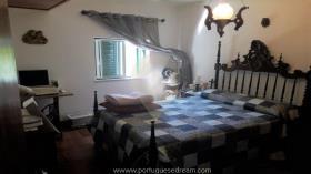 Image No.15-Ferme de 6 chambres à vendre à Figueiró dos Vinhos