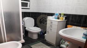 Image No.17-Ferme de 6 chambres à vendre à Figueiró dos Vinhos