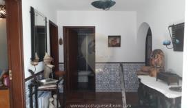 Image No.19-Ferme de 6 chambres à vendre à Figueiró dos Vinhos