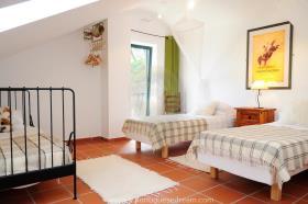 Image No.6-Ferme de 6 chambres à vendre à Oliveira do Hospital