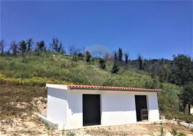 Image No.15-Ferme de 6 chambres à vendre à Oliveira do Hospital