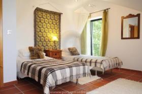 Image No.13-Ferme de 6 chambres à vendre à Oliveira do Hospital