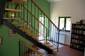 Image No.11-Ferme de 6 chambres à vendre à Oliveira do Hospital