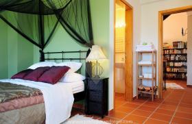 Image No.12-Ferme de 6 chambres à vendre à Oliveira do Hospital