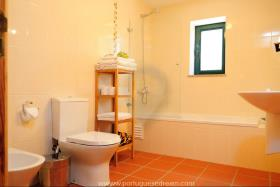 Image No.10-Ferme de 6 chambres à vendre à Oliveira do Hospital