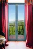 Image No.9-Ferme de 6 chambres à vendre à Oliveira do Hospital