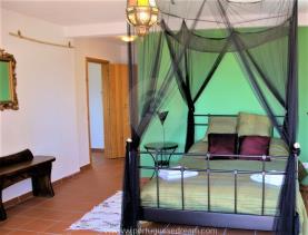 Image No.8-Ferme de 6 chambres à vendre à Oliveira do Hospital