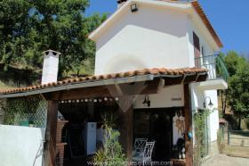 Image No.26-Ferme de 6 chambres à vendre à Oliveira do Hospital