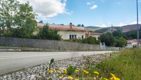 Image No.2-Villa / Détaché de 4 chambres à vendre à Castanheira de Pêra