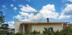 Image No.3-Villa / Détaché de 4 chambres à vendre à Castanheira de Pêra