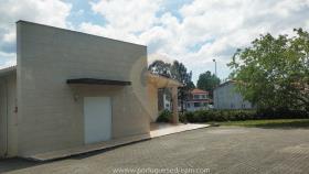 Image No.4-Villa / Détaché de 4 chambres à vendre à Castanheira de Pêra