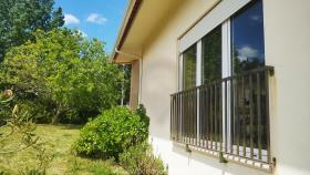 Image No.5-Villa / Détaché de 4 chambres à vendre à Castanheira de Pêra