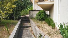 Image No.6-Villa / Détaché de 4 chambres à vendre à Castanheira de Pêra