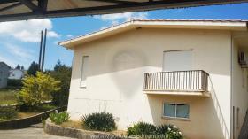 Image No.7-Villa / Détaché de 4 chambres à vendre à Castanheira de Pêra