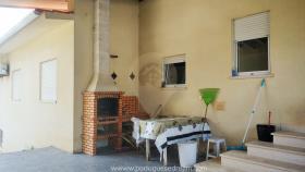 Image No.8-Villa / Détaché de 4 chambres à vendre à Castanheira de Pêra