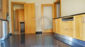 Image No.9-Villa / Détaché de 4 chambres à vendre à Castanheira de Pêra