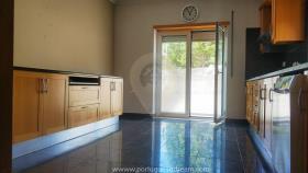 Image No.10-Villa / Détaché de 4 chambres à vendre à Castanheira de Pêra