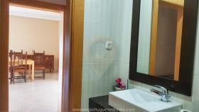 Image No.11-Villa / Détaché de 4 chambres à vendre à Castanheira de Pêra