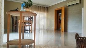 Image No.14-Villa / Détaché de 4 chambres à vendre à Castanheira de Pêra
