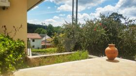 Image No.16-Villa / Détaché de 4 chambres à vendre à Castanheira de Pêra