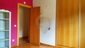 Image No.20-Villa / Détaché de 4 chambres à vendre à Castanheira de Pêra