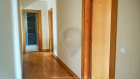 Image No.21-Villa / Détaché de 4 chambres à vendre à Castanheira de Pêra