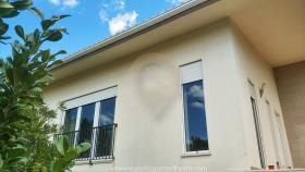 Image No.26-Villa / Détaché de 4 chambres à vendre à Castanheira de Pêra