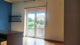 Image No.25-Villa / Détaché de 4 chambres à vendre à Castanheira de Pêra