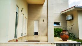 Image No.27-Villa / Détaché de 4 chambres à vendre à Castanheira de Pêra