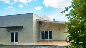 Image No.29-Villa / Détaché de 4 chambres à vendre à Castanheira de Pêra
