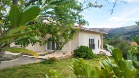 Image No.0-Villa / Détaché de 4 chambres à vendre à Castanheira de Pêra