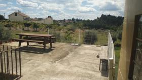 Image No.2-Maison de campagne de 4 chambres à vendre à Cernache do Bonjardim