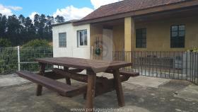 Image No.6-Maison de campagne de 4 chambres à vendre à Cernache do Bonjardim