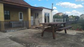 Image No.7-Maison de campagne de 4 chambres à vendre à Cernache do Bonjardim