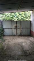 Image No.25-Maison de campagne de 4 chambres à vendre à Cernache do Bonjardim