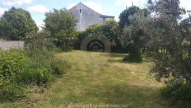 Image No.24-Maison de campagne de 4 chambres à vendre à Cernache do Bonjardim