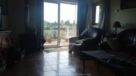 Image No.29-Maison de campagne de 4 chambres à vendre à Cernache do Bonjardim