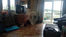 Image No.30-Maison de campagne de 4 chambres à vendre à Cernache do Bonjardim