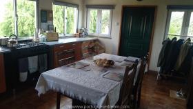 Image No.31-Maison de campagne de 4 chambres à vendre à Cernache do Bonjardim