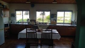 Image No.32-Maison de campagne de 4 chambres à vendre à Cernache do Bonjardim