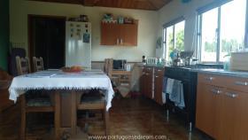 Image No.33-Maison de campagne de 4 chambres à vendre à Cernache do Bonjardim