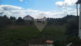 Image No.49-Maison de campagne de 4 chambres à vendre à Cernache do Bonjardim