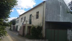 Image No.50-Maison de campagne de 4 chambres à vendre à Cernache do Bonjardim