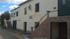 Image No.58-Maison de campagne de 4 chambres à vendre à Cernache do Bonjardim