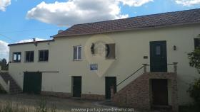 Image No.59-Maison de campagne de 4 chambres à vendre à Cernache do Bonjardim