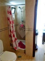 Image No.4-Maison de 3 chambres à vendre à Góis