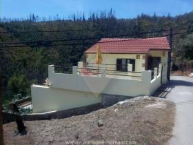 Image No.0-Maison de 3 chambres à vendre à Góis